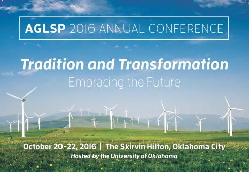 AGLSP 2016 conference.jpg