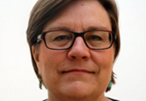 Anna-Upchurch brightened.jpg