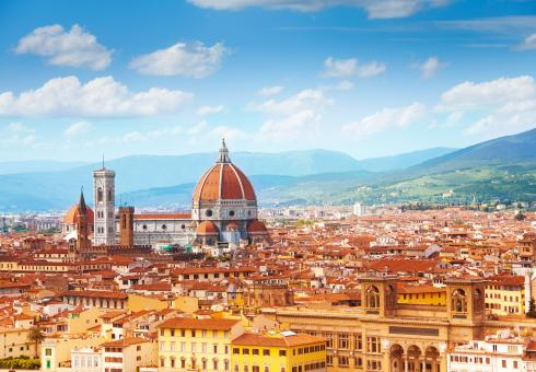 Florence Duomo reduced shutterstock_173846513.jpg