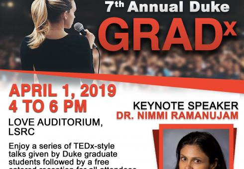 GRADx 2019 Event Flyer.jpg