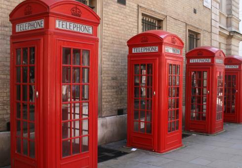 West End phone boxes web.jpg