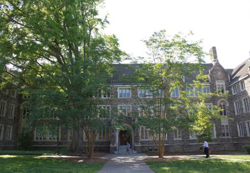 west campus quad.jpg