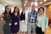 2018 AGLSP Conference.jpg