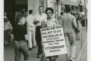 Daisy Bates Little Rock 1957 NYPL.jpg