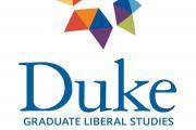 Duke GLS logo and type in box RGB NO FRAME 50percent.jpg