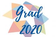 grad 2020 script square.png