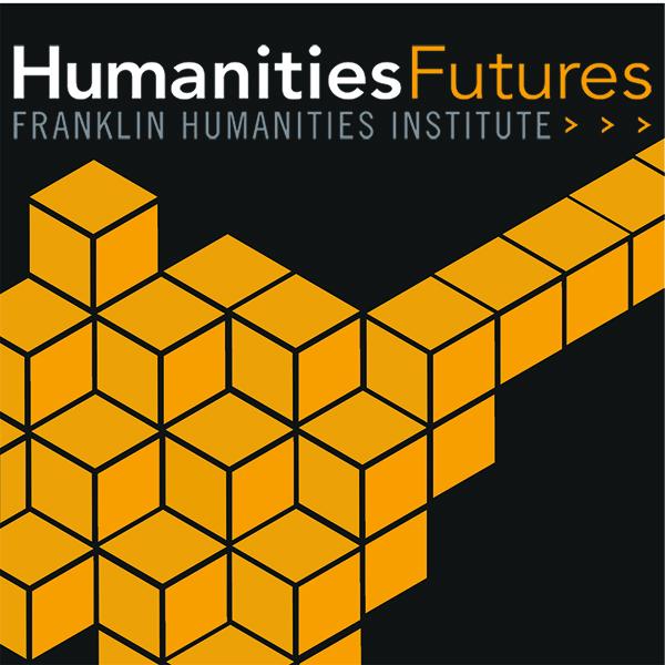 Humanities Futures.jpg