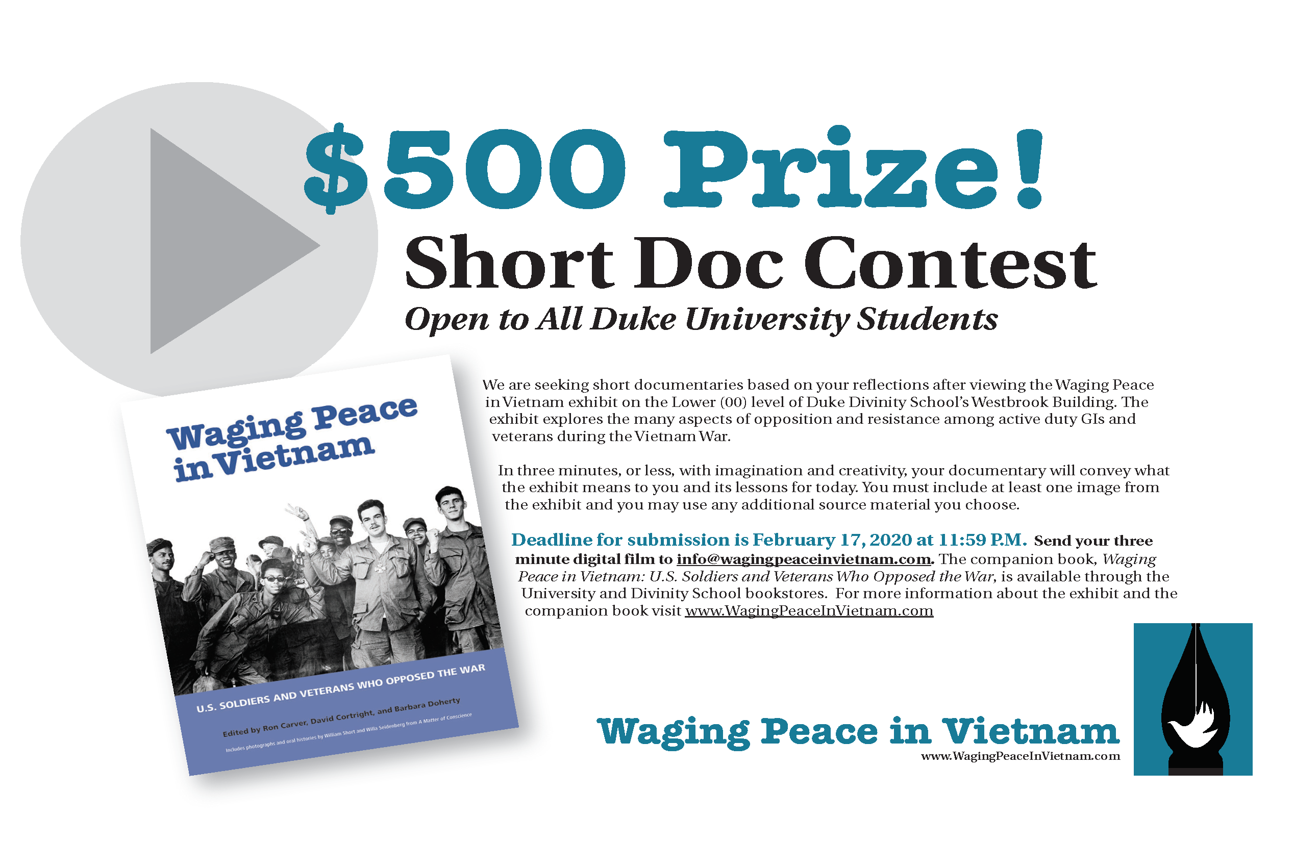 waging peace essay contest DL feb 17.png
